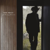 Dave Insley - Dead and Gone