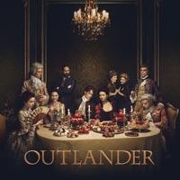 Télécharger Outlander, Saison 2 (VF) Episode 13