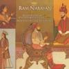 Rag Alhaiya Bilaval & Rag Mishra Bhairavi