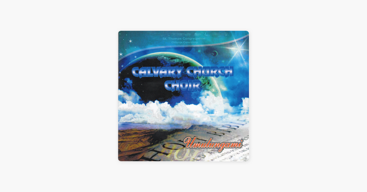 Downloadsongsby Calvary