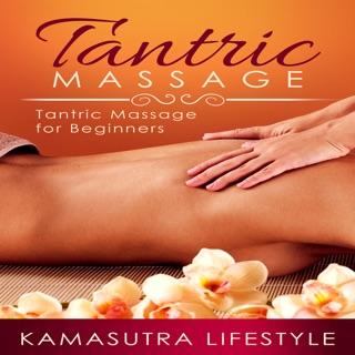 kamasutra revised edition of original version