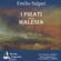 Emilio Salgari - I pirati della Malesia