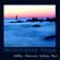Moonlight Sonata - Yoga Music Maestro