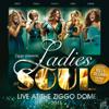 Ladies of Soul - Addicted To Love / Nutbush City Limits (Live) bild