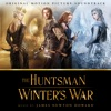 The Huntsman: Winter's War (Original Motion Picture Soundtrack), James Newton Howard