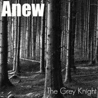 Anew (Unabridged)