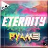 Pygme - Eternity artwork