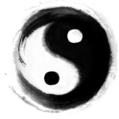 中國道教音樂, Vol. 1
