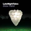 Snow Patrol - Late Night Tales: Snow Patrol artwork