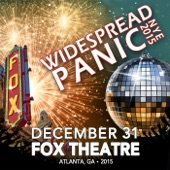 Widespread Panic - Taildragger (Live)