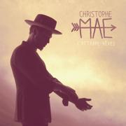 L'attrape-rêves - Christophe Maé