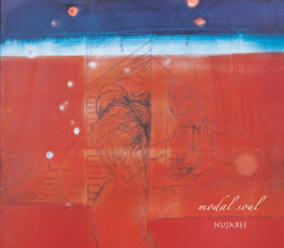NUJABES, CISE STARR & AKIN FROM CYNE