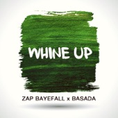 Whine Up - Single