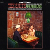 Tex Smith - Meet Me in Tennessee