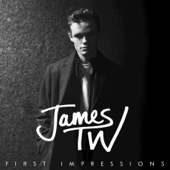 When You Love Someone-James TW