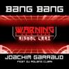 bang-bang-feat-dj-roland-clark