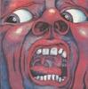In the Court of the Crimson King (Bonus Track Version) ジャケット写真