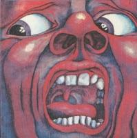 Moonchild (King Crimson)