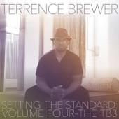 Terrence Brewer - Yardbird Suite