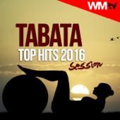 Tabata Top Hits Summer 2016 Session (20 Sec. Work and 10 Sec. Rest Cycles With Vocal Cues / High Intensity Interval Training Compilation for Fitness & Workout)