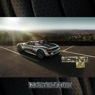 679 (Aqua Remix) - Single by MolTen Hits on Apple Music