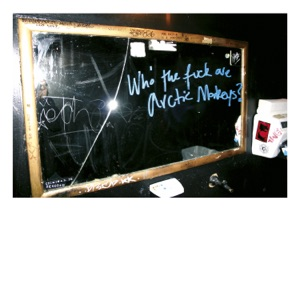 Who the F*** Are Arctic Monkeys? - EP Mp3 Download