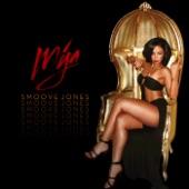 Mya - One Man Woman (Unplugged Bonus)