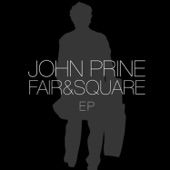 John Prine - That's How Every Empire Falls