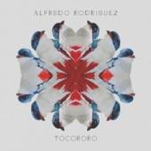 Alfredo Rodriguez - Venga la Esperanza