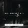 Me, Myself & I (Marc Stout & Scott Svejda Remix)
