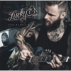 Lucky 13 - Kris Barras Band