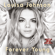Forever Young - Louisa Johnson