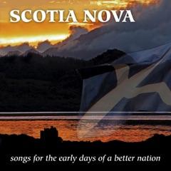 Scotia Nova