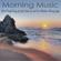Morning Music - Meditation Relax Club