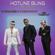 Hotline Bling (with Alexio DJ) [Bachata Hot Remix] - Maximo Music & Talento Havana
