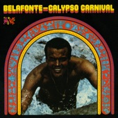 Harry Belafonte - Don't Stop the Carnival
