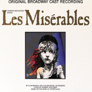 Les Misérables (Original Broadway Cast Recording) - Various Artists - Various Artists