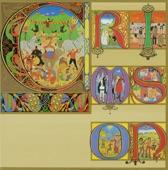 King Crimson - Cirkus