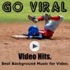 Go Viral - Lucky (Bonus Track) artwork