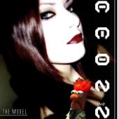 The Model (feat. Demi Und Orso)
