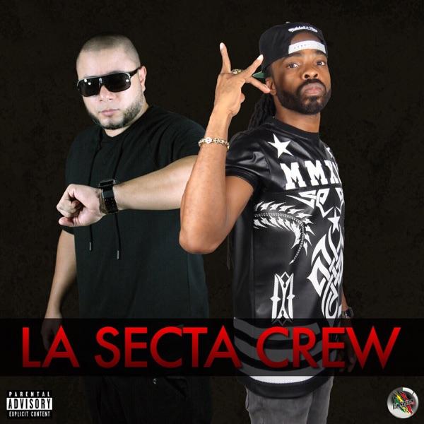 La Secta Crew