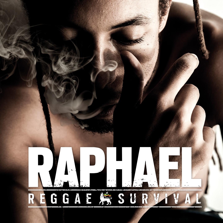MP3 Songs Online:♫ Skit (Rodigan) - Raphael album Reggae Survival. Reggae,Roots Reggae,Music listen to music online free without downloading.