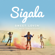 Sweet Lovin' (feat. Bryn Christopher) [Radio Edit] - Sigala
