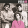 """If You Leave (From """"Pretty In Pink"""" Soundtrack) - Orchestral Manoeuvres In the Dark"""