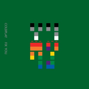 Fix You - EP Mp3 Download