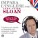 John Peter Sloan - Impara l'inglese con John Peter Sloan - Nozioni di base per lavorare e viaggiare