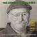 Red Door (feat. Barry Zweig, Alan Estes & Paul Gormley) - The Gene Estes Quartet