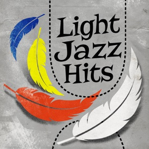 Light Jazz Hits