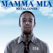Mamma Mia (Metal Cover)