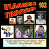 Vlaamse Troeven volume 102